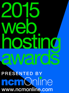 2015WebHostingAwards240x320